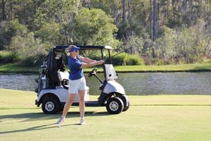 golf134