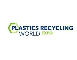 Plastics Recycling Expo