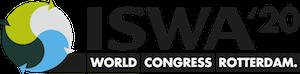 ISWA'20 official logo-RGB-web
