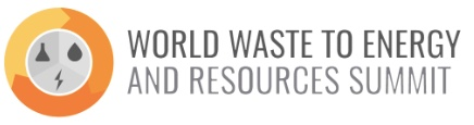 World Waste to Energy
