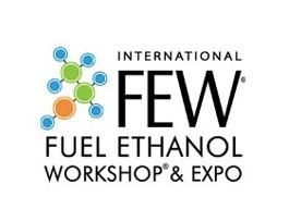 International Fuel Ethanol
