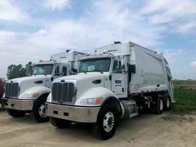 truckrental2