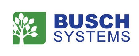 Busch-Systems-Logo