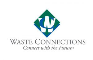 Waste-Connections-Logo