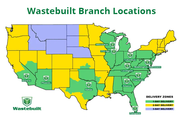 wastebuilt-branch-and-shipping-map
