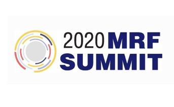 MRF Summit