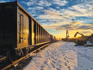 railroad4