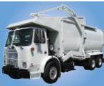 Front Load Trucks