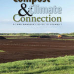 The Compost & Climate Connection: 