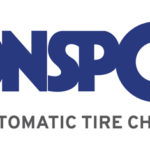 ONSPOT Automatic Tire Chain System