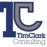 Tim Clark Business Consulting, Inc.