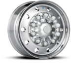 Arconic Wheel and Transportation Products