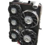 EMP Mini-Hybrid® Thermal Management Technology