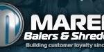 Maren Balers & Shredders